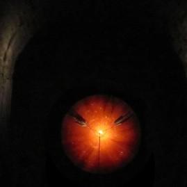 L'archange / Abbaye du Mont Saint-Michel